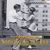 Big Band Music Deluxe: Swinging Good Time, Vol. 4 by Various Artists