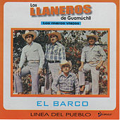El Barco by Los Llaneros De Guamuchil