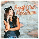 Energie Tech-House Beats by Various Artists