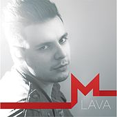Lava (Deluxe Edition) by Mann