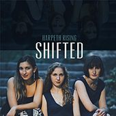 Shifted by Harpeth Rising