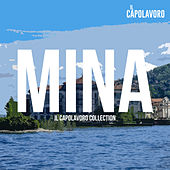 Mina - Il Capolavoro Collection by Mina