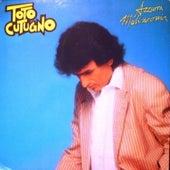 Azzurra malinconia by Toto Cutugno