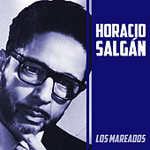 Los Mareados by Horacio Salgan