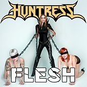 Flesh by Huntress