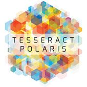 Polaris by TesseracT