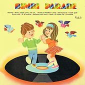 Bimbi Parade, Vol. 3 by Various Artists