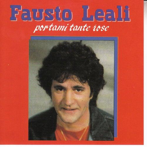 Portami Tante Rose von Fausto Leali