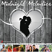 Midnight Melodies by Various Artists