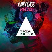 Relax by Gary Caos