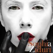 Ziduri by Sophia
