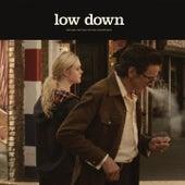 Low Down (Original Motion Picture Soundtrack) von Various Artists
