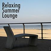 Relaxing Summer Lounge by Various Artists