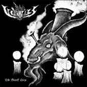 The Devils Haze by Ugress