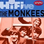Rhino Hi-Five: The Monkees by The Monkees