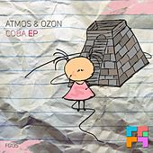 Coba - Single by Atmos