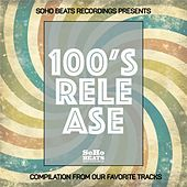 100's Release - EP by Various Artists