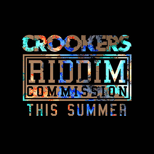 This Summer by Crookers