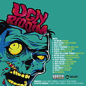 Ugly Riddim by Various Artists