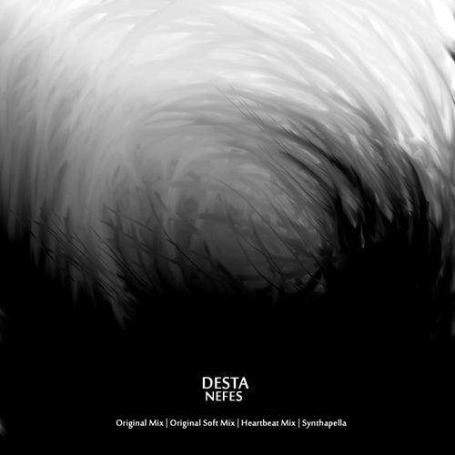 Nefes by Desta