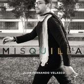 Misquilla by Juan Fernando Velasco