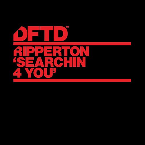 Searchin 4 You by Ripperton