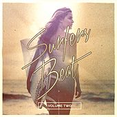 Surfers Beat, Vol. 2 (Awesome Chilled House Music) by Various Artists
