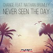 Never Seen The Day (feat. Nathan Brumley) by Change