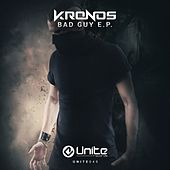 Bad Guy - Single by Kronos