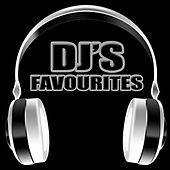 DJ's Favourites by Various Artists