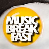 Music Breakfast by Various Artists