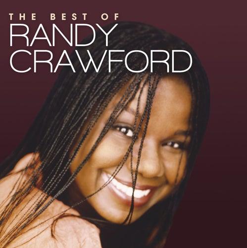 Best Of Randy Crawford by Randy Crawford