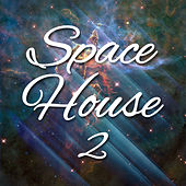 Space House 2 by Various Artists