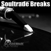 Soultrade Breaks by Various Artists