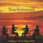 Nachtmusik by Solingen String Quartet
