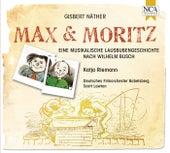 Max und Moritz by Katja Riemann