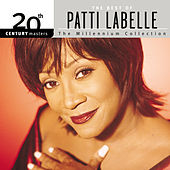 20th Century Masters: The Millennium Collection... by Patti LaBelle
