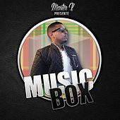 Music Box by Various Artists
