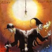 Final Act by Alias (Rap)