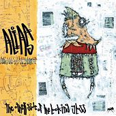 The Other Side Of The Looking Glass by Alias (Rap)