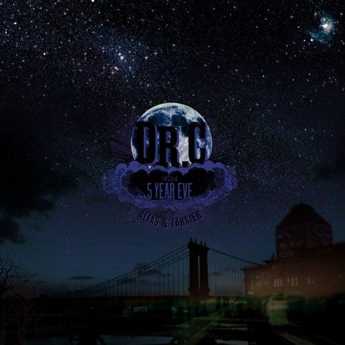 Dr. C / 5 Year Eve by Alias (Rap)