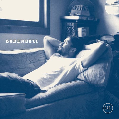 C. A. R. by Serengeti