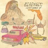 Kenny Dennis EP by Serengeti