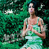 You Know I'm No Good (Remixes & B Sides) von Amy Winehouse