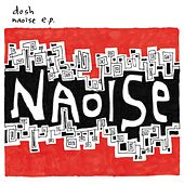 Naoise EP by Dosh