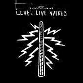 Level Live Wires by odd nosdam