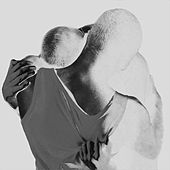 Dead by Young Fathers
