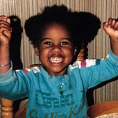 Tape Two by Young Fathers