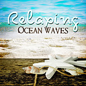 Relaxing Ocean Waves – Tropical Sea Sounds, Keep Calm and Water Sounds, Healing Power of Water, Pure Sounds for Sleep, Massage, Meditation, Yoga, Relax, Inner Peace by Deep Sleep Hypnosis Masters