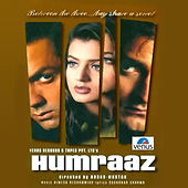 Humraaz (Original Motion Picture Soundtrack) by Various Artists